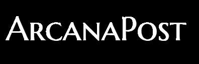 ArcanaPost